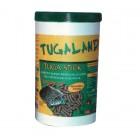 Comida Tortuga Stick 250 Gr <hr>49.28€ / Kilo.