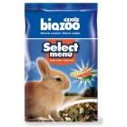 Comida Conejos 1 Kg <hr>3.85€ / Kilo.