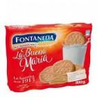 Galletas Fontaneda Buena Maria 800g <hr>2.55€ / Kilo.