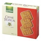 Galletas Gullón Creme Tropical 800g