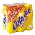 Batido Colacao Energy Pack-6 18,8 Cl