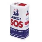 Arroz SOS Primera 1 Kilo <hr>1.52€ / Kilo.
