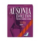 Ausonia Evolution Extra 20 Ud <hr>0.27€ / Unidad