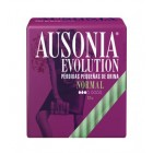 Ausonia Evolution Normal 22 Ud <hr>0.24€ / Unidad