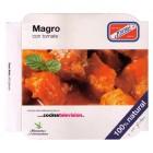 Magro De Cerdo Con Tomate Jovira 300 Gr <hr>3.60€ / Unidad
