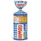 Pan Sandwich Mediano Bimbo 350 Gr2.86€ / Kilo.