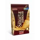 Pan Tostado 8 Cereales Silueta 30 Rebanadas 250 Gr <hr>7.84€ / Kilo.