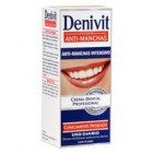 Dentifrico Denivit Anti-manchas50ml