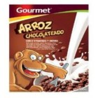 Arroz Con Chocolate Gourmet 500 Gr <hr>2.88€ / Kilo.