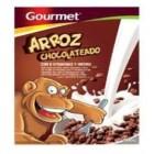 Arroz Con Chocolate Gourmet 500 Gr