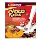 Choco Flakes Gourmet 500 Gr <hr>2.94€ / Kilo.