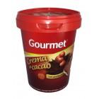 Crema De Cacao Con Avellanas 1 Sabor 500 Gr <hr>3.16€ / Kilo.