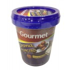 Crema De Cacao Con Avellanas 2 Sabores 500 Gr <hr>3.16€ / Kilo.