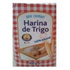 Harina De Trigo Uso Común Haricaman 500 Gr