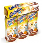 ColaCao Complet 200 Ml Pack-3