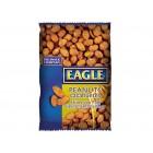 Cacahuetes Fritos Con Miel 75g
