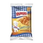 Croissant Bolsa Bimbo 300g