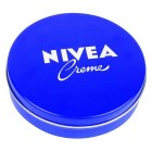 Crema Nivea Lata 250 Ml <hr>14.64€ / Litro.