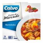 Marmitako Atún Calvo 280 Gr <hr>11.00€ / Kilo.