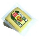 Queso Curado Cuña Gourmet 250 Gr <hr>13.04€ / Kilo.