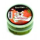 Salmorejo Iberitos 140 Gr <hr>15.21€ / Kilo.