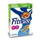 Cereales Nestlé Fitness 375 Gr <hr>8.37€ / Kilo.