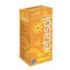 Betasol 100 Perlas <hr>0.19€ / Unidad