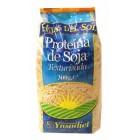Proteína De Soja Bolsa 300 Gr <hr>8.67€ / Kilo.