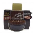 Crema Autobrillante Gloss Marrón <hr>3.33€ / Unidad