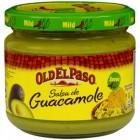 Salsa Guacamole Old El Paso 195 Gr