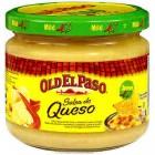 Salsa De Queso Old El Paso 200 Gr