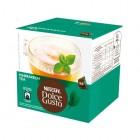 Dolce Gusto Marrakech Tea 16 Und <hr>0.29€ / Unidad