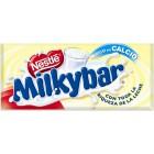 Chocolate Nestle Milkybar 75 Gr <hr>13.20€ / Kilo.