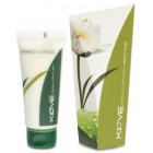 Kiove Perfect Hands Crema De Manos 100 Ml <hr>108.90€ / Litro.