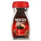 Café Soluble Descafeinado Nescafe 200 Gr