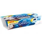 Yogur Griego Stracciatella Nestlé 2x120 Gr <hr>4.58€ / Kilo.