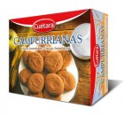 Galleta Cuétara Campurrianas 500 Gr <hr>3.80€ / Kilo.