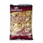 Regañá Gourmet 1 Kg <hr>3.37€ / Kilo.