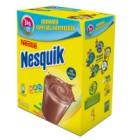 Nesquik 3 Kg <hr>4.90€ / Kilo.