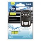 Ambientador Ambipur Car Aqua Aparato <hr>4.14€ / Unidad