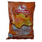 Chips Pollo Asado 125 Gr