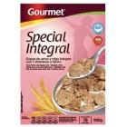 Cereales Special Integral Gourmet 500 Gr <hr>3.54€ / Kilo.