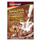 Cereales Rellenos Chocolate Gourmet 500 Gr <hr>3.62€ / Kilo.
