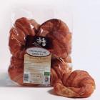 Croissant De Espelta Eco 300 Gr