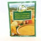 Crema De Calabaza 40g Bio <hr>39.25€ / Kilo.