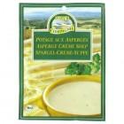 Crema De Esparragos 40g Bio <hr>35.25€ / Kilo.