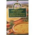 Sopa De Pollo Con Fideos 40 Gr. Bio <hr>39.25€ / Kilo.