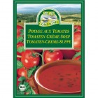 Sopa De Tomate Cremosa 40 G Bio <hr>39.25€ / Kilo.