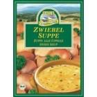 Sopa De Cebolla 35 G Bio <hr>44.86€ / Kilo.