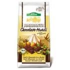 Muesli De Amaranto Y Chocolate 500 G Bio <hr>12.86€ / Kilo.